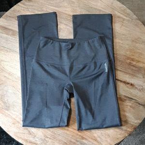 Reebok Size XS Workout Leggings